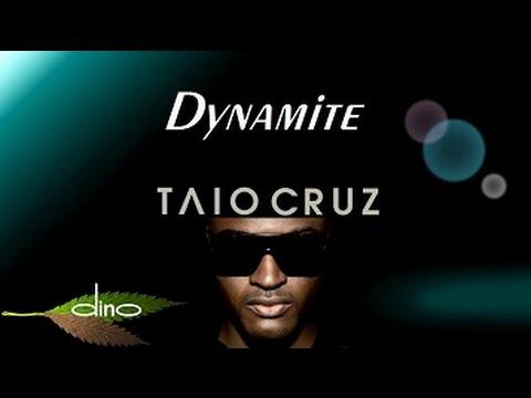 TAIO CRUZ MUSIC COMPILATION PART 2