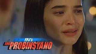 FPJ's Ang Probinsyano: Trina's past