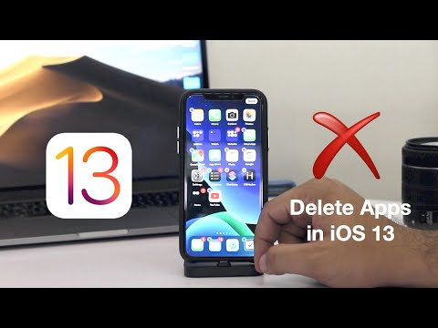 Download iOS - iOS Hacker
