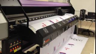 2015 09 17 14 25 32(Печать баннера на Mimaki , пресс-волл в аренду press-w.ru., 2016-05-24T11:58:21.000Z)