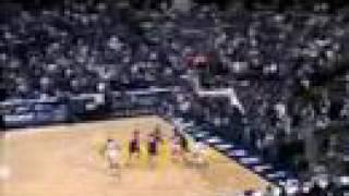 Brownsburg Bulldogs Wins Indiana 4a Basketball Championship