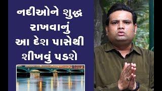 Cyclone Vayu Intensifies. How It Will Affect Gujarat