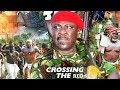 Crossing The Red Sea Season 2 (NEW MOVIE) - Sam Dede 2019 Latest Nigerian Nollywood Movie
