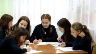 «Відповідальні за тих, кого приручили»: у львівських школах пройшли перші уроки гуманної освіти