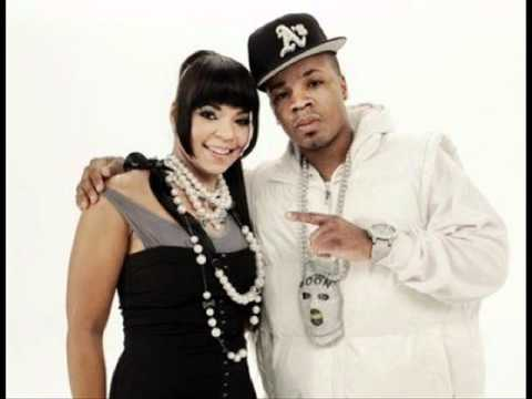 Plies ft. Ashanti - Want it, Need it {FULL SONG HQ}