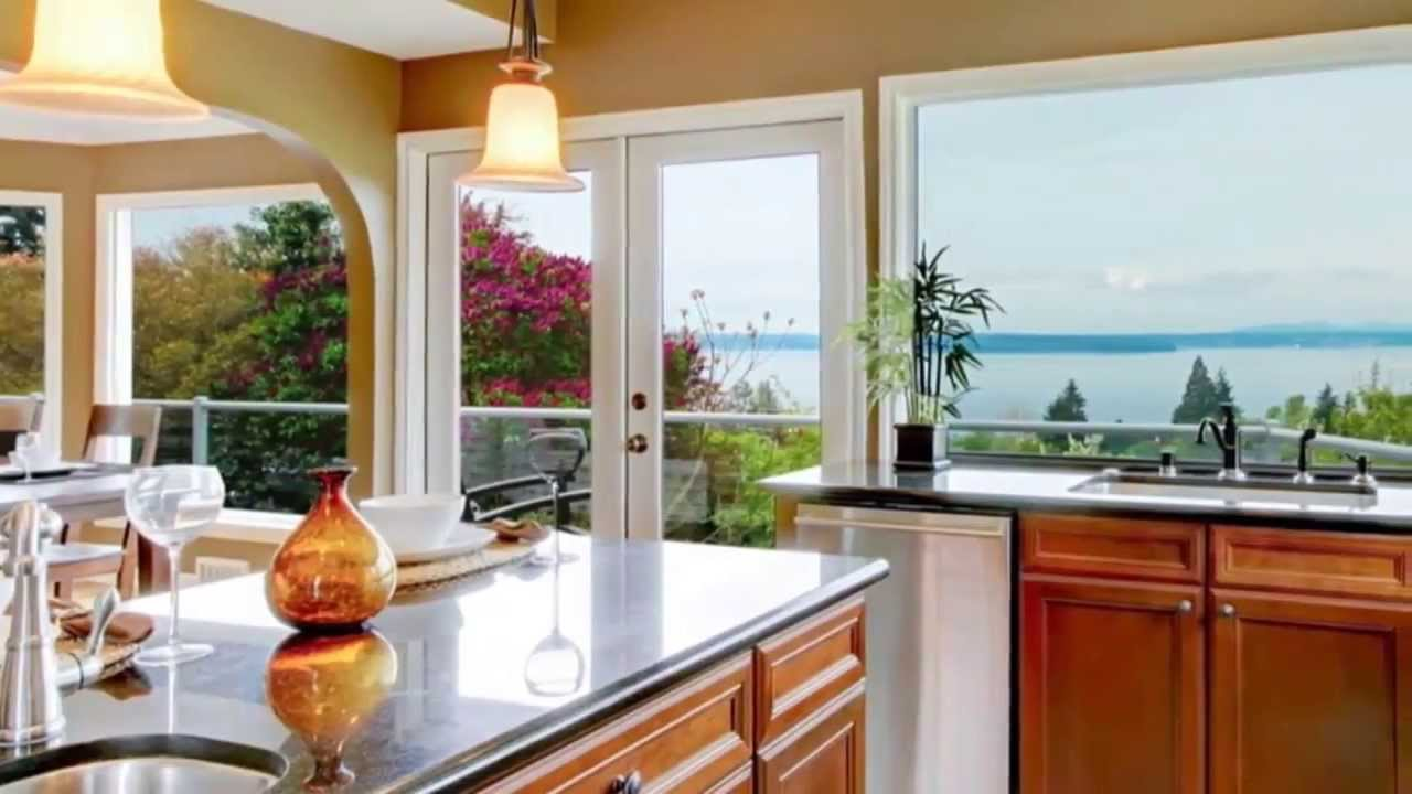 Sunny Isles Kitchen Remodeling - Kitchen Remodeling Sunny Isles ...
