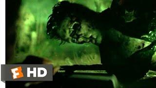 Video Man-Thing (2005) - Horror at the Door Scene (2/11) | Movieclips download MP3, 3GP, MP4, WEBM, AVI, FLV Juni 2018