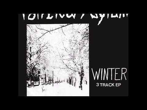 Political Asylum - Winter of Our Discontent (1985)