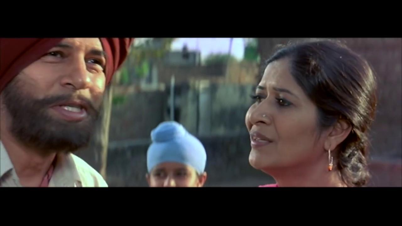 Download Bollywood Full Movies   Kaafila   Sunny Deol Action Movies   New Hindi Movies 2015 Full Movies 11