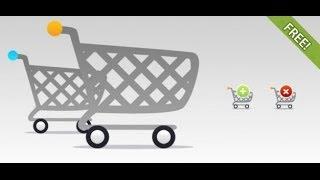 Como fazer compras grátis no Amazon,BoaCompra,Cinemark,Iba,LevelUp! Games,paymentez e Produtos IOS