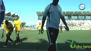 Video Young Africans 3 vs 0 Mbao FC   VPL 201617 Yanga Yaijibu Simba, Yaipasua Mbao FC Tatu Bila download MP3, 3GP, MP4, WEBM, AVI, FLV November 2018
