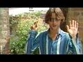 Capture de la vidéo Jay Kay - Interview (French), Jt 20H, Tf1, 2001