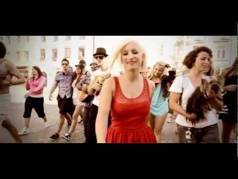 Alya - Moja pesem (OFFICIAL VIDEO)