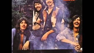 Potliquor First Taste Full Album 1971