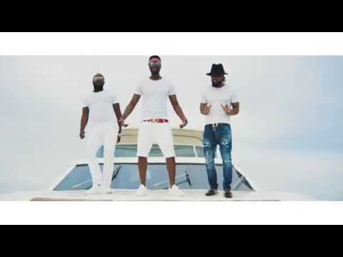 dadju---ma-fierté-ft.-maître-gims,-alonzo-(clip-officiel)