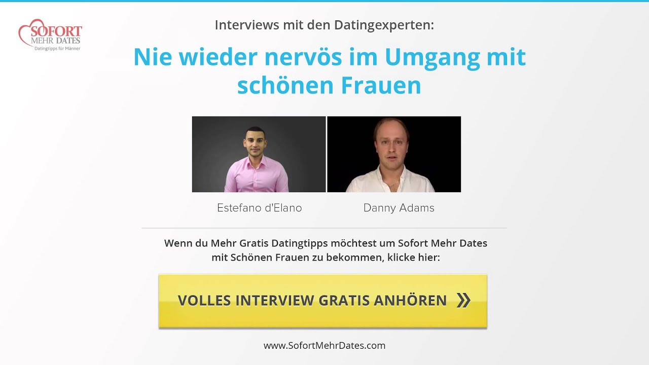 certainly not right Frauen kennenlernen shanghai congratulate, the