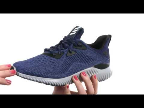 adidas-running---alphabounce-em-sku:8804831