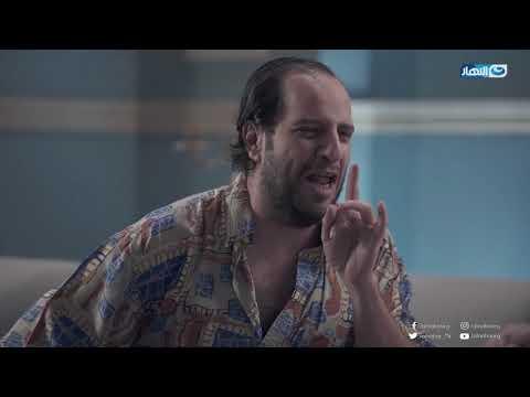 البلاتوه الموسم التاني | الحلقة الثالثة ' البيت المصري 1 '