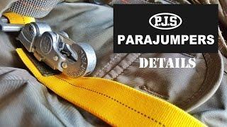 Unboxing and Details of Parajumpers Kodiak Parka
