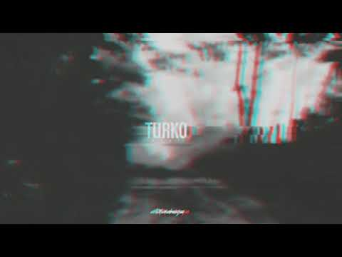 Deep Turkish Saz Trap Beat Instrumental ► Olamam ◄ | Sad Rap Beat - Prod by . Turko