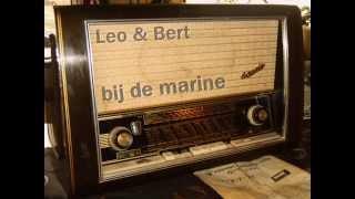 Bij De Marine Leo Martin Bert..mp3