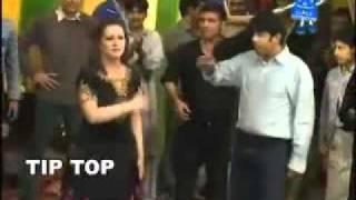 Channo Ki Aankh MODI