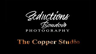 Studio 2 Copper