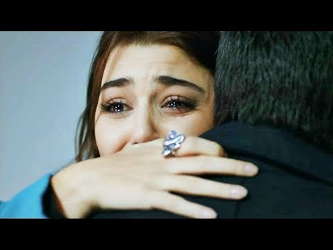 Painful Heart Touching Love Story | Very Sad Emotional Song