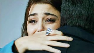 Painful Heart Touching Love Story | Very Sad Emotional Song thumbnail