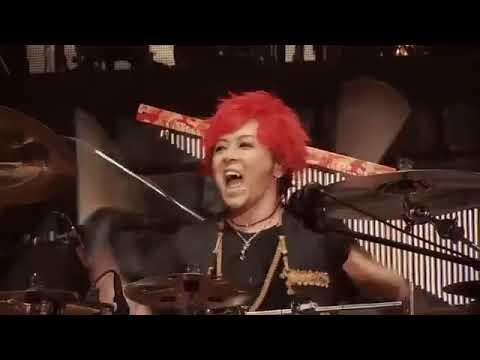 Linked HorizonShinzou wo Sasageyo Live Performance AtaqueLow,480x360, Mp4
