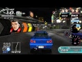 Midnight Maximum Tune 5 - Nissan Skyline GTR V-Spec ll