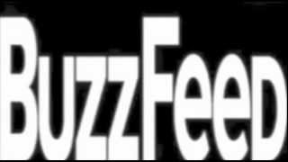 Rush Limbaugh Recites Jay-Z Lyrics