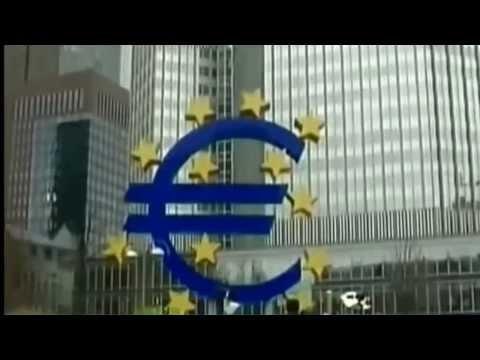 Доллар США обрушит все валюты, а затем рухнет сам!