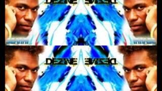 Dezine - Malahuku [Solomon Islands Music 2013]