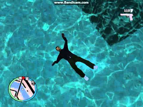 Gta San Andreas Suya Atlama-2