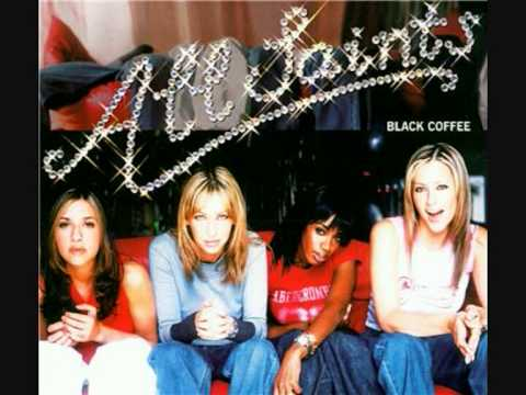 All Saints-Black Coffee