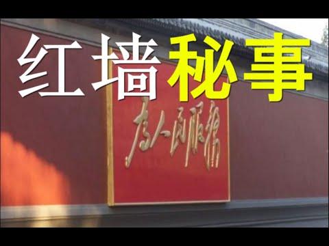 毛泽东创造了多少名词?穿越红墙,拆解洗脑术!让你觉醒的一本书
