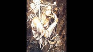 Castlevania - Akumajo Dracula Tribute - Theme of Simon