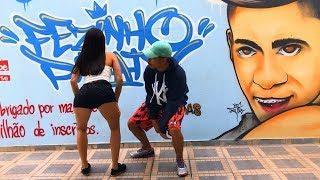 Baixar MC Digu e MC Keron - VOU CATUCAR SEU BOGA ( Fezinho Patatyy e Nikita do Passinho ) DJ KR3