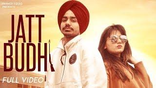 Jattbudhi Akash Narwal Free MP3 Song Download 320 Kbps