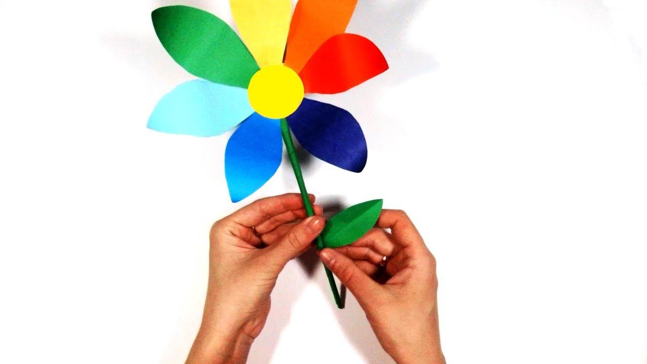 Букет, цветик семицветик цветы по оптовым