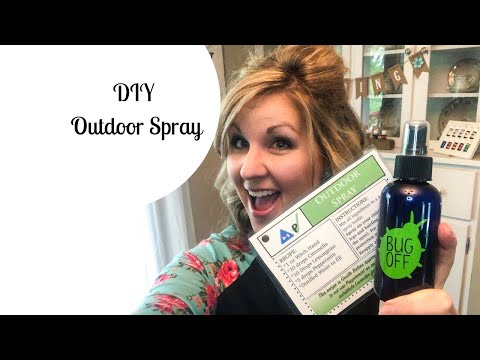 diy-outdoor-spray-with-young-living-essential-oils