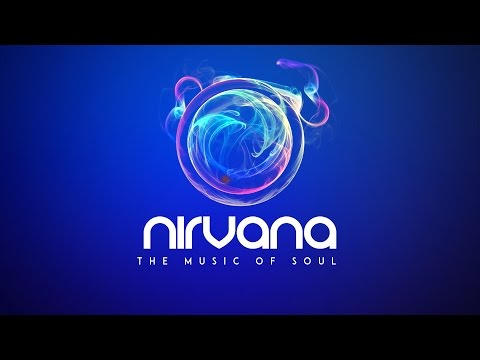 Nirvana: Music of the soul | Audio Jukebox | Instrumental | World Music | L Vaidyanathan