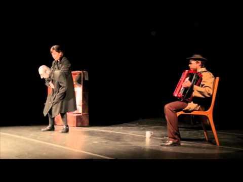 Teaser - Redescobrindo Lautrec - Nina Vogel - Metrô 04/05/2016