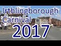 Irthlingborough Carnival 2017
