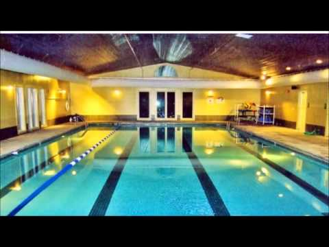 Superior Pools Spas Wilkes Barre Pa Commercial