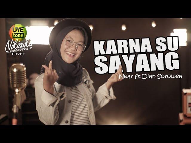 download lagu karna su sayang versi ska stafaband