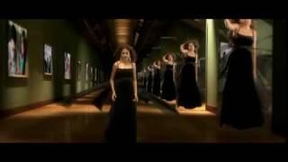 Jaane Tu Ya Jaane Na -- Jaane Tu Mera Kya Hai [Female]