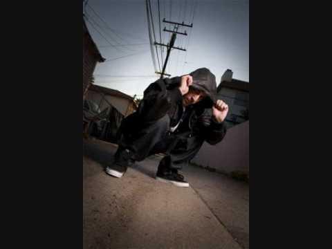 ALC Theme (feat. Kool G Rap) - The Alchemist