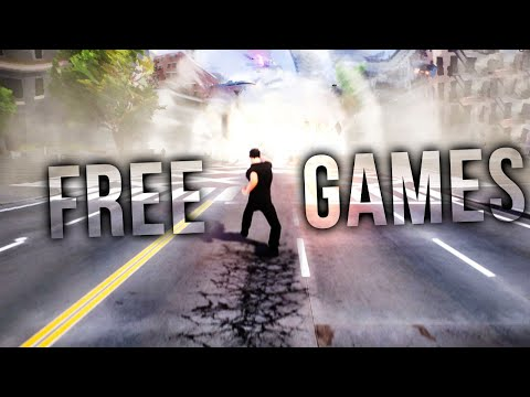 top-15-new-free-games-of-2019